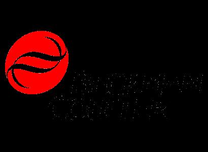 Beckman Coulter logo.