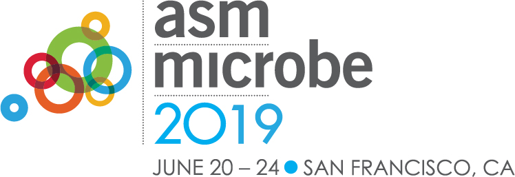 Image result for asm microbe 2019