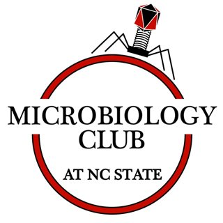 From Microbes to Dinos, the Department of Biological Sciences at NC State University focuses on interdisciplinary education and diverse research opportunities to explore some of the most pressing scientific issues facing our world.