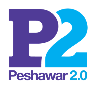Peshawar 2.0 is a non-profit social enterprise that works at the intersection of technology, design and art and aims to engineer and foster the innovation and startup ecosystem in the City of Peshawar, Pakistan.