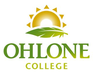 Ohlone is a California Community College with university transfer programs, career/job skills training and more. Campuses in Fremont, Newark and online.